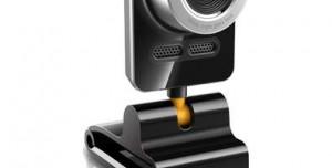 Philips PC Web Cam SPC5000 Driver