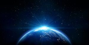 Bilmeniz Gereken 4 Uzay Teknoloji Şirketi