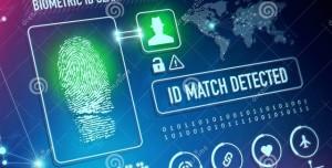 Biyometrik Teknoloji Eski Pasaportları Tedavülden Kaldıracak
