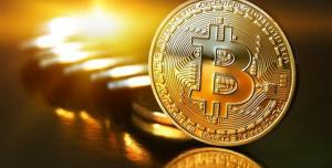 Bitcoin, Altından Daha Değerli!