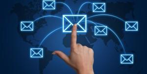 E-posta Adresi Nasıl Bulunur?