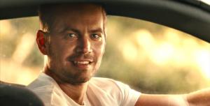 Gelmiş Geçmiş En Çok İzlenen Video 'See You Again' Oldu