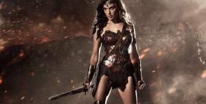 Kadın Yönetmen, Kadın Süper Kahramanla Gişe Rekoru Kırdı