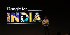Google Hindistan'a Özel Mobil Ödeme Uygulamasını Duyurdu