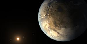 Güneş Sistemimizde Gizlenen 10. Bir Gezegen Olabilir