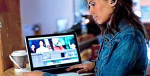 Hollywood'un Favori Video Editörünü Ücretsiz İndirin