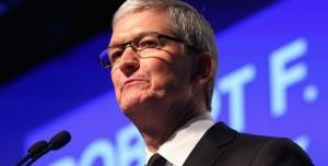 Huawei, Apple ile Sağlam Dalga Geçti