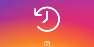 Instagram'ın Arşiv Özelliği Artık Herkese Açık