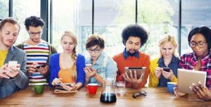 İşte Sosyal Medya Fenomenlerinin Ortalama Kazançları