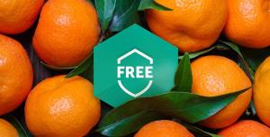 Kaspersky, Ücretsiz Antivirüs Programı Yayınladı