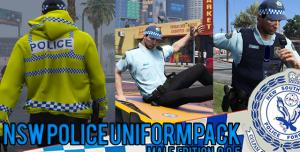 Grand Theft Auto'nun Yeni Oyun Modu Polisleri Çılgına Çevirdi