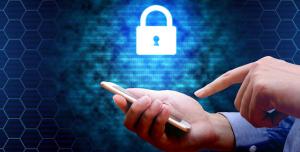 Telefonları Pin İle Kilitleme Yöntemi de Güvenli Değil