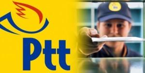 PTT Artık Tüm Gönderileri SMS ile Bildirecek