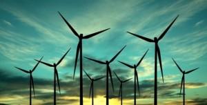 Yenilenebilir Enerjide Öncü Ülke, Türkiye