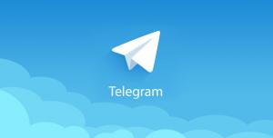 Telegram Sesli Arama Özelliğinde de Yüzde 100 Güvenlik Vaat Ediyor