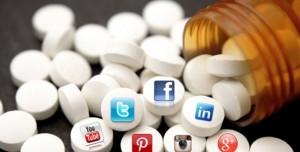 Sosyal Medya İnsan İlişkilerine Hiç İyi Gelmedi