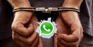 Whatsapp Üzerinden Çocuk Pornosu Yayan Çete Çökertildi