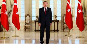 Yeni Kripto Para Birimi Erdoğan Coin Duyuruldu