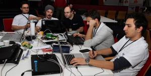 Türk Oyun Geliştirme Sektörü Rekora Doymuyor