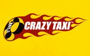 Crazy Taxi iPhone, iPad ve iPod Touch İçin Duyuruldu