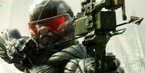 Crysis 3 Sistem Gereksinimleri Açıklandı