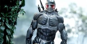 Crysis 3 Rekor Kırdı
