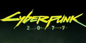 Cyberpunk 2077'den Yeni Bir Görsel