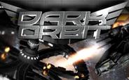 DarkOrbit'ten Kurban Bayramı'na Özel Etkinlik