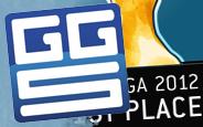 Goodgame Studios Türkiye Müdürü ile Röportaj