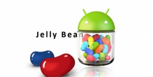 Android 4.2.2 Son Jelly Bean Sürümü Olabilir