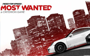 Need for Speed: Most Wanted Mobil Platformlarda