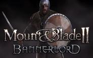Mount & Blade 2: Bannerlord Duyuruldu