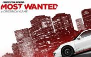 Need for Speed: Most Wanted'da Modifiye Olacak
