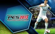 PES 2013 En İyisi Olacak