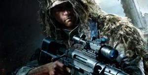 Sniper Ghost Warrior 2 Çıkış Tarihi