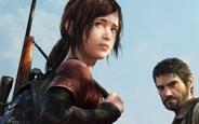 The Last of Us En iyi Oyun Seçildi