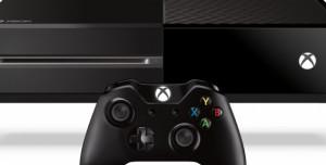 Xbox One Sürekli Çalışacak