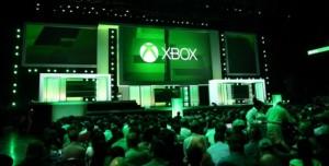 Xbox One 13 Ülkede Satışa Çıkıyor