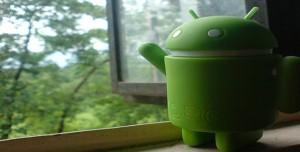 Android Market 30 Haziran'da Kapanıyor