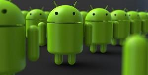 İşte Android 8.0 Güncellemesi Alacak Samsung Galaxy'lerin Listesi!