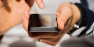 Kullandığınız Mesajlaşma Uygulaması Ne Kadar Güvenli?