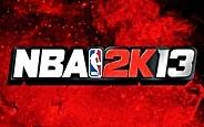 NBA 2K13 İçin İlk Demo Yayınlandı!