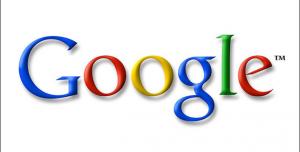 Google 10 Kasım'da Neden Doodle Yapmadığını Açıkladı