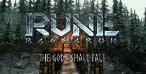 Açık Dünya RPG Oyunu Rune: Ragnarok Duyuruldu