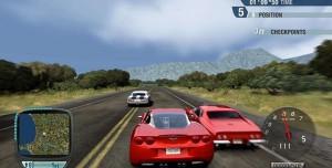 Bigben Interactive Firması Test Drive Markasını Satın Aldı