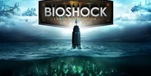 BioShock: The Collection'ın Sistem Gereksinimleri Açıklandı