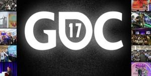 Game Developers Choice Awards (GDCA) 2017 Oyun Ödülleri Sahiplerini Buldu