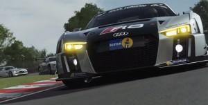 Gran Turismo Sport Duyuruldu!