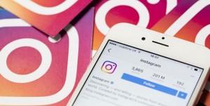 Instagram'ın Daha Az Veri Kullanması Nasıl Sağlanır?