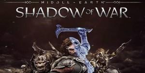 Middle-earth: Shadow of War'un Sistem Gereksinimleri Açıklandı